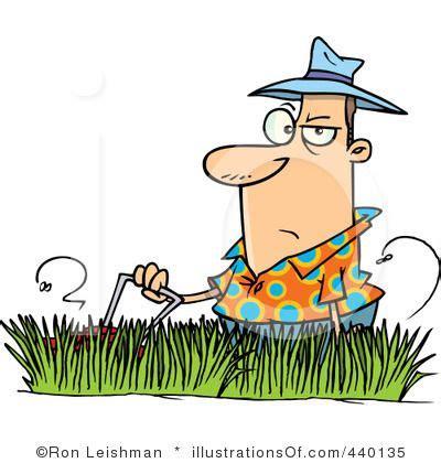 Dissertation on banking lawn